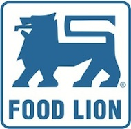 Food Lion WEB